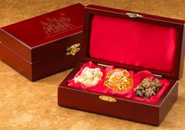 Single Box Set Standard & The Original Gifts of Christmas Sets